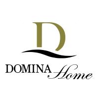 DOMINA HOTEL