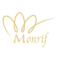 Monrif