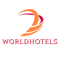 WordlHotels