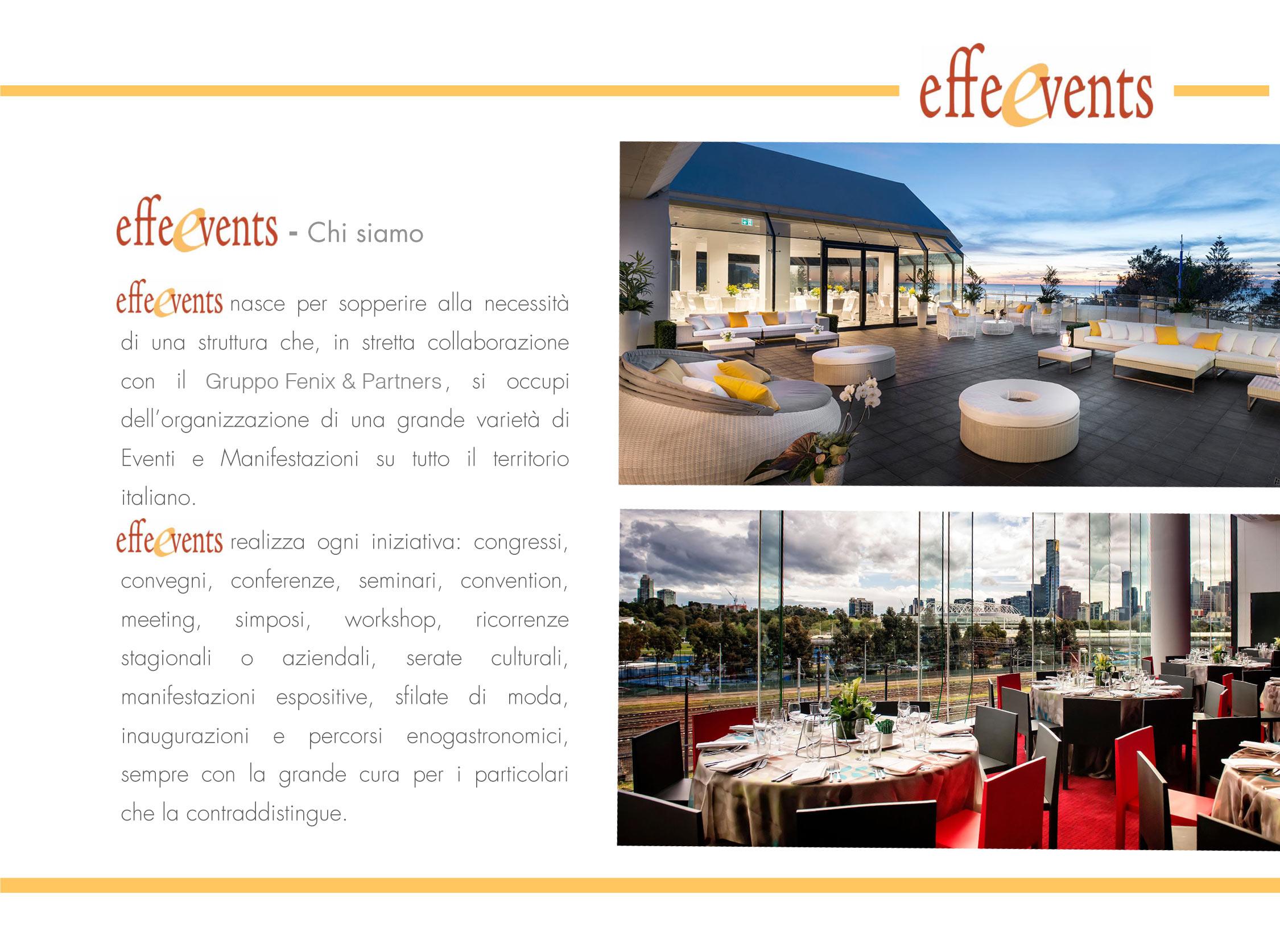 pres_effeevents_new-3